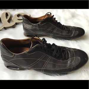 Cole Haan Nike Air Granada Men's Sneakers